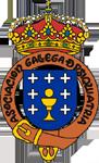 Asocia-Galega-psiquiatria